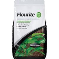 Podłoże Seachem Flourite [7kg]