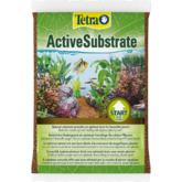 Podłoże Tetra ActiveSubstrate [6l]
