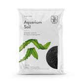 Podłoże Tropica Aquarium Soil [9l]