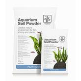 Podłoże Tropica Aquarium Soil POWDER [3l]