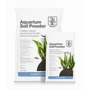 Podłoże Tropica Aquarium Soil POWDER [9l]