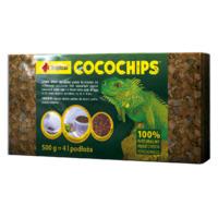 Podłoże Tropical Cocochips [500g] (82004)