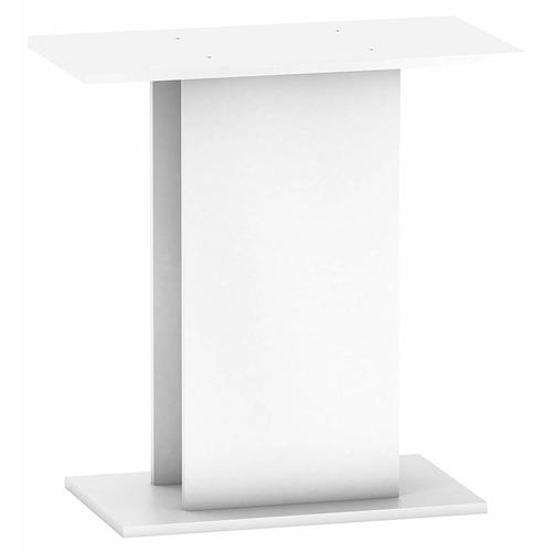 Podstawa Juwel Primo 50/60 SB (61x31x63cm) - biała
