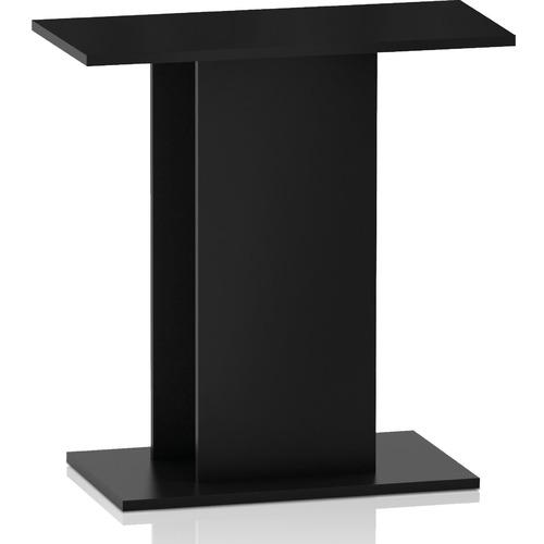 Podstawa Juwel Primo 50/60 SB (61x31x63cm) - czarna