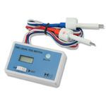 Podwójny miernik TDS - tester wody i membrany TDS81