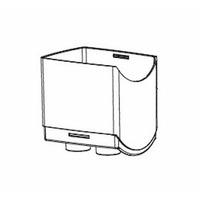 Pojemnik Bio Unifilter 750/1000