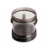 Pojemnik  do filtra Aquael Multikani (przedłużka)
