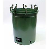 Pojemnik do filtra EHEIM 2260 (7675750)