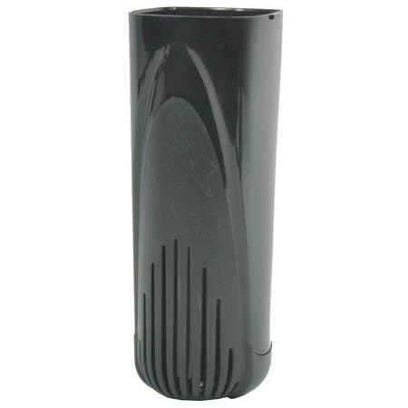 Pojemnik filtra FAN-mini PLUS (100413)