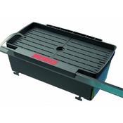 Pojemnik na narzędzia Eheim MultiBox