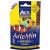 Pokarm Acti Artemin [10g-saszetka] Multi - Pokarm dla ryb akwariowych