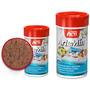 Pokarm Acti Artemin [250ml] Multi - artemia