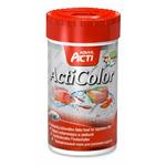 Pokarm Acti Color [100ml] - wybarwiający