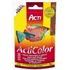 Pokarm Acti Color [10g-saszetka] Multi - Pokarm dla ryb akwariowych