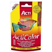 Pokarm Acti Color [10g saszetka] - wybarwiający