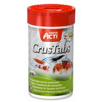 Pokarm Acti Crustabs [100ml] - dla krewetek