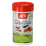 Pokarm Acti Crustabs [100ml] Multi - Pokarm dla skorupiaków akwariowych