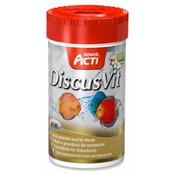 Pokarm Acti DiscusVit [100ml] - dla dyskowców