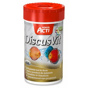 Pokarm Acti DiscusVit [250ml] Multi - dla paletek