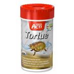 Pokarm Acti Tortue [100ml] - Pokarm dla żółwi