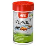 Pokarm Acti Vegetal [100ml] - roślinny, płatki
