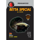Pokarm Betta Special All Colors [50g] - granulat