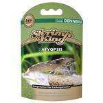 Pokarm DENNERLE Shrimp King Atyopsis [35g] - dla krewetek filtrujących