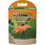 Pokarm DENNERLE Shrimp King Cambarellus [45g]