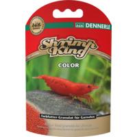Pokarm DENNERLE Shrimp King Color [35g]