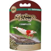 Pokarm DENNERLE Shrimp King Complete [45g]
