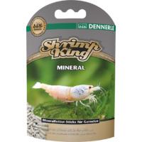 Pokarm DENNERLE Shrimp King Mineral [45g]