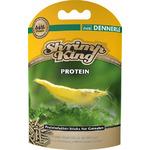 Pokarm DENNERLE Shrimp King Protein [45g]