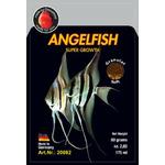 Pokarm DiscusFood Angelfish Supergrowth [50g] - granulat