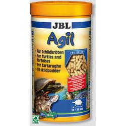 Pokarm JBL Agil [1l] - dla żółwi