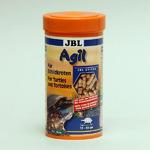 Pokarm JBL Agil [250ml] - dla żółwi