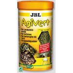 Pokarm JBL Agivert [1l] - dla żółwi lądowych
