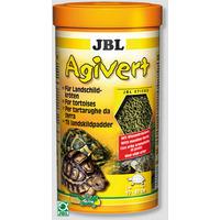 Pokarm JBL Agivert [250ml] - dla żółwi lądowych