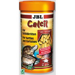 Pokarm JBL Calcil [250ml] - dla żółwi