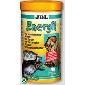 Pokarm JBL Energil [1l] - dla żółwi wodnych i błotnych