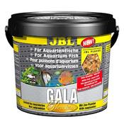 Pokarm JBL Gala [5500 ml] - wieloskładnikowy, płatki