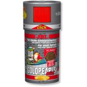 Pokarm JBL GoldPearls CLICK [100ml] - dla złotych rybek