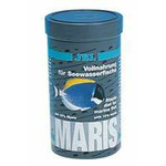 Pokarm JBL Maris [250ml]