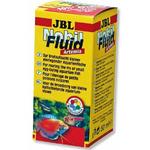 Pokarm JBL NobilFluid [50ml] - artemis dla narybku
