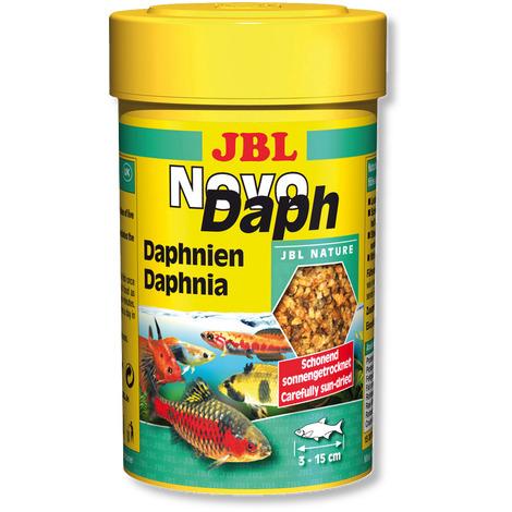 Pokarm JBL NovoDaph [100ml]