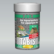 Pokarm JBL Tabis [100ml] - tabletki 160szt.