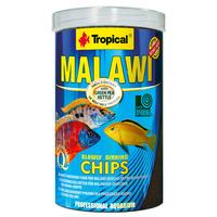 Pokarm Malawi Chips [1000ml] (60726)