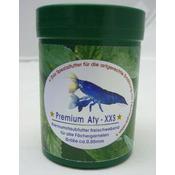 Pokarm Naturefood Premium Aty XXS [220g]