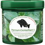 Pokarm Naturefood Premium Cichlid Plant S [45g] - dla pielęgnic