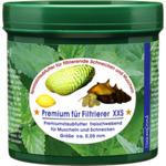 Pokarm Naturefood Premium für Filtrierer [45g] - dla ślimaków, małży