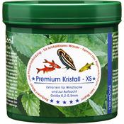 Pokarm Naturefood Premium Kristall XS [105g] - wybarwiający